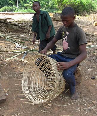 craft-birdcage-02-1